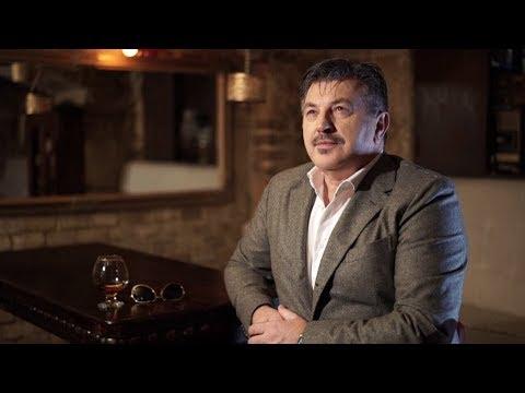 Šerif Konjević - Sin (Official Video 2018)