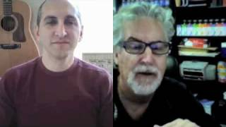 Licensing Products with Stephen Key and Jonathan Fields