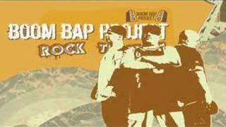 Boom Bap Project - MTV2 On the Rise - Seattle. Pt. 5