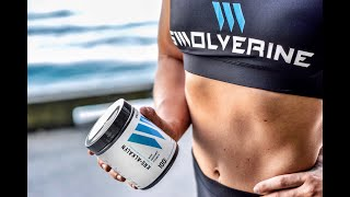 Kre-Alkalyn Vs. Creatine Monohydrate: Which Type Of Creatine Is the Best? | Swolverine