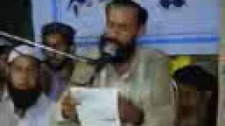 Video Qari Saifullah Butt ( Naat ) download MP3, 3GP, MP4, WEBM, AVI, FLV Agustus 2018