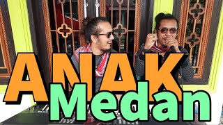 Download lagu KATANYA❗ANAK MEDAN BISA HIDUP HANYA MODAL PERGAULAN & KAMBING DI KAMPUNG SENDIRI BANTENG DU RANTAU
