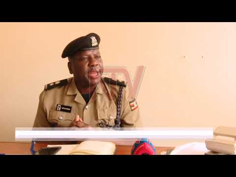 Key suspect in Kalumba killing to be arrested - Police