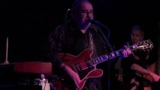"DUKE ROBILLARD - ""Jump The Blues For You"""