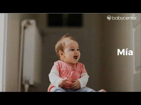 origen-y-significado-del-nombre-mía---babycenter-en-español
