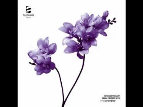 Technasia - Force (Zadig Remix)