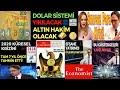 Bitcoin dolandırıcılığı!!! - YouTube