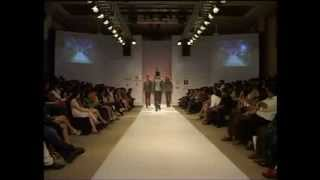 Pune Fashion Week-  Sanjay Hingu Thumbnail