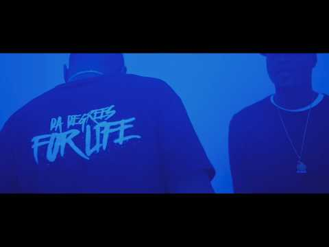 R.O.Z x Jimmy Prime - Revenue (Official Music Video) (Prod by 2Epik)