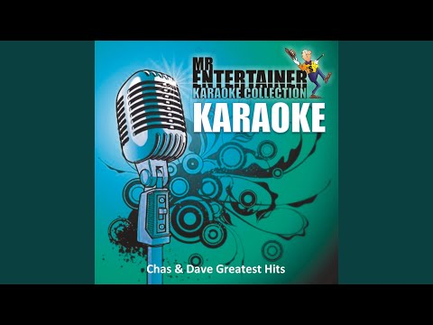 Gertcha (Karaoke Version)