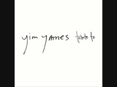 Yim Yames - Behind That Locked Door (George Harrison Cover)