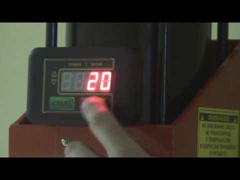 Видео Ремонт грузовых шин