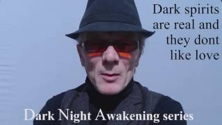 Video DARK SPIRITS ARE STOPPING YOU FROM YOUR TRUE SELF B*ME BEING download MP3, 3GP, MP4, WEBM, AVI, FLV Oktober 2017