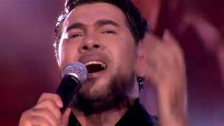 saro Tovmasyan - Srtis anun /Concert version/ #sarotovmasyan