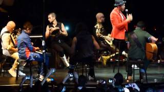 Jovanotti - Punto Live Acireale CT By Flash31