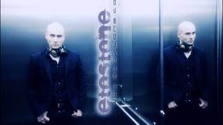 Christina Aguilera - Your Body (Etostone Remix Extended)