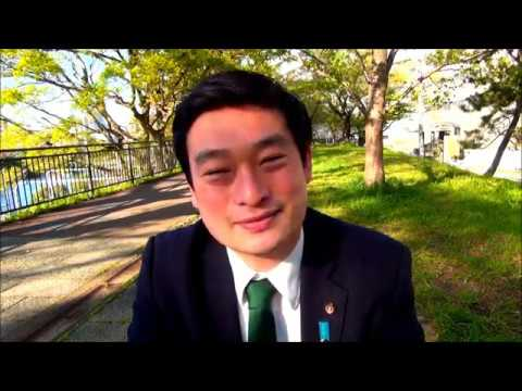 R2-03:伊勢田幸正団長-日本人ヘイト条例の問題点
