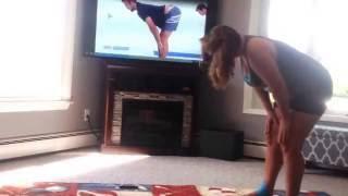 3 week Yoga retreat by Beachbody Foundation Core www.teambeachbody.com/teamostby