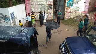 Rayer Bazare golakata doro porese akono sotto mitha jana jaini