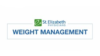 Bariatric Surgery & Weight Management in Northern Kentucky