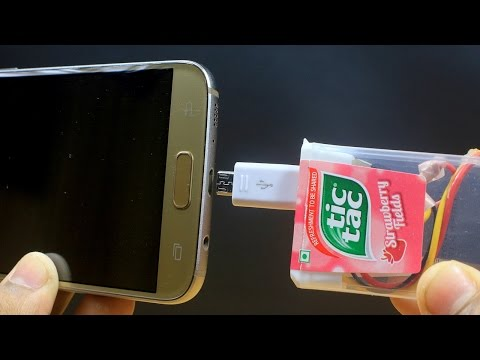 Thumbnail: Top 5 Best Life Hacks for Tic Tac - Tic Tac Life Hacks