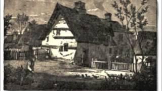 Charles Spurgeon - Predestinación y Llamamiento