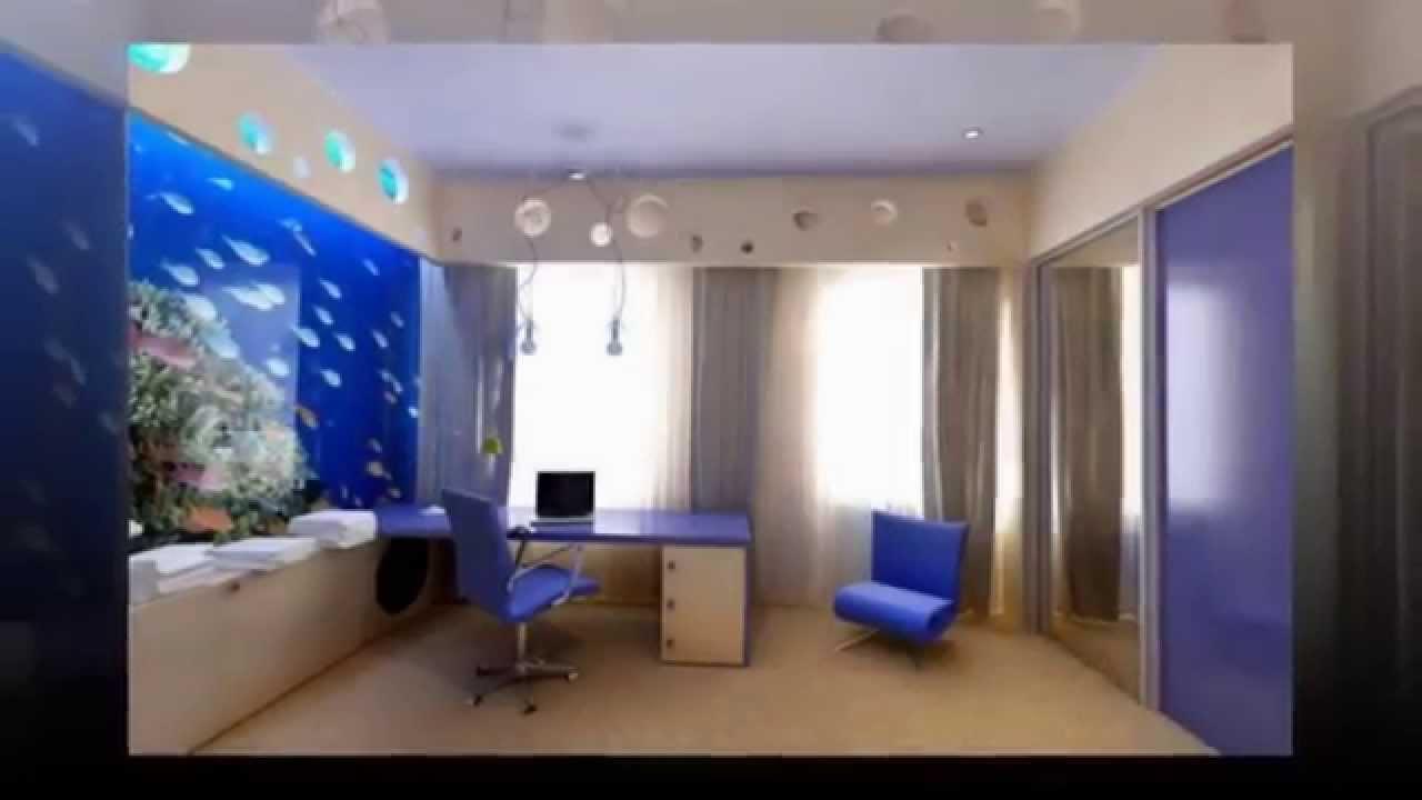 Спецпредложение голубое стекло «arсtiс blue». Голубое стекло «arсtiс blue » (6 мм) – окрашенное в массе флоат-стекло подойдет как для отделки вашего интерьера (стеклянные потолки, кухонные фартуки, журнальные столики, стойки под цветы, стеклянные перегородки и т,д), так и для отделки.