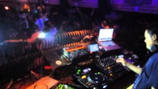 somewhere DJ BOBBY SURYADI LIVE at STADIUM