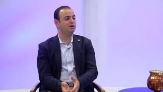 Dimankar / Zareh Sinanyan