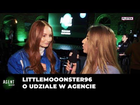 Agent Gwiazdy 4. Angelika Mucha o udziale w programie