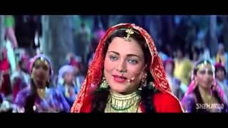 Ram Teri Ganga Maili   Sun Saiba Sun Pyar Ki Dhun Maine Tujhe