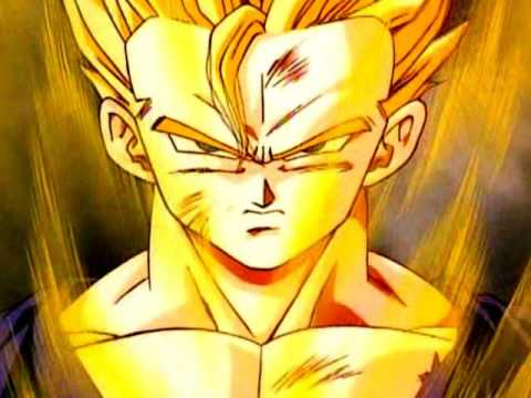 Movie db,.Dragon ball Z MOVIES