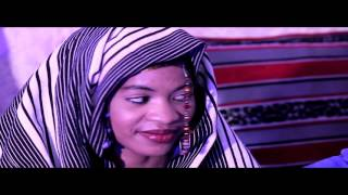 ousmane gangu bella clip officiel  album mi arti 2015