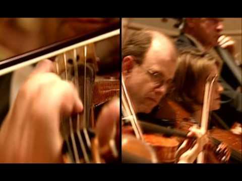Musikkollegium Winterthur & Douglas Boyd