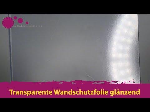 4-16 Stück Eckenschutz Kantenschutz Kinderschutz transparent mit Klebepad
