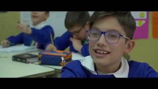 Chiusano - L'unione Fa La Forza | School Movie 2018