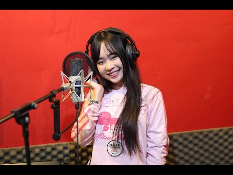 [earmuzic Cover Project] หน้าหนาวที่แล้ว - Toy [Cover By Nonny]