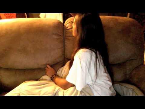 afghan-fucked-female-videos-anita-briem-hot-legs
