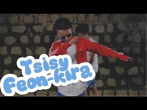 Jyunii Feat Kim'Jah - Dila (Tsisy Feon-kira)