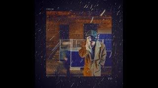 BTS V 풍경 MP3