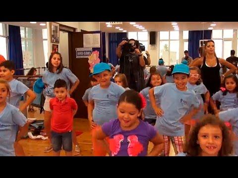 El 2 de mayo comienza el plazo de preinscripción para la Escuela de Música y Danza