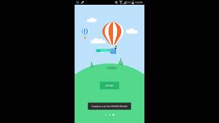 Как скачать Minecraft pocket edition бесплатно.