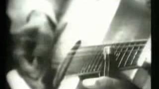 Mance Lipscomb - Jack of Spades