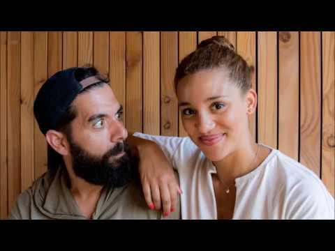 Interview de Kimberose  - Ecran du Son