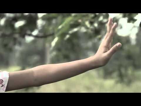 Titik Mimpi - Budi Cilok IWAN FALS MASA DEPAN