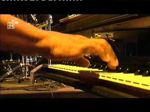 Israel Vibration - Live At Chiemsee Reggae Summer 2002