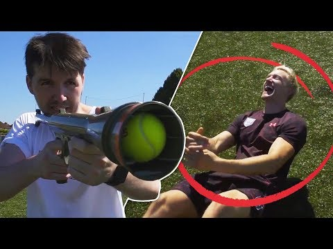 CALLUX MYSTERY FORFEIT FOOTBALL CHALLENGE WREEV