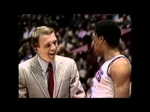 GROVER WASHINGTON JR. let it flow (for Dr. J.)