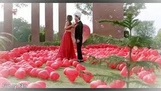 Meri Nazar Ka Safar Tujhpe Aake Ruke WhatsApp status video song