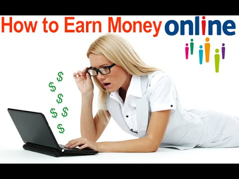 how to make money with pay per download